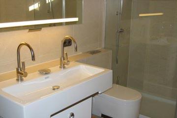 Badrenovierung Kleines Bad kleines bad kleines bad muenchen de